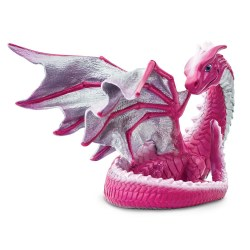 Love Dragon