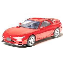 1/24 Mazda Efini RX7