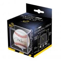 Baseball Display- Cube UV Res