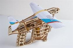 UGears: Flight Starter