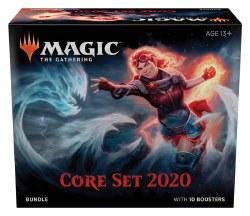 MtG: Core 2020 Bundle