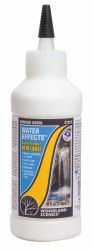 Water Effects 8oz