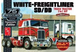1/25 Freightliner 2in1 Tractor