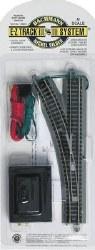 Remote Switch LH N/S E-Z N