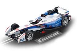 """Formula E Andretti Autosport """"M.Andretti, No.28"""" Carrera DIGITAL 132"""