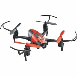 Kodo FPV Drone RTF Pack