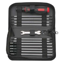 19 in 1 Tool Set for Traxxas