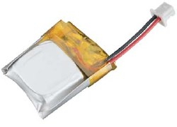 Estes LiPo 1S 3.7V 100mAh Proto X/Syncro