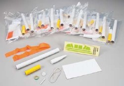 Viking Bulk Pack Kits Skill Level 1 (12)