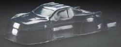 Ford F-150 SVT Raptor Clear Body