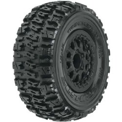 rencher X SC 2.2/3.0 M2 Tires Mounted Renegade