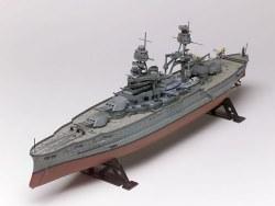 1/426 USS Arizona Battleship