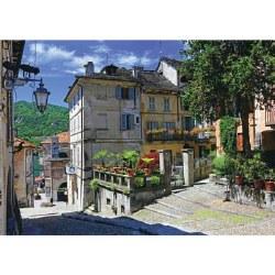 In Piedmont Italy 1000 Piece Puzzle