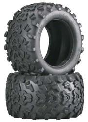 Tires T-Maxx 3.3 3.8