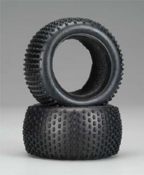 Alias Tires 2.8 with Inserts