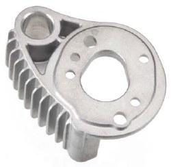 Aluminum Motor Mount E-Revo