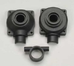 Housings/Differential/Pinion Collar
