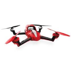 Aton Drone