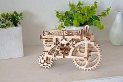 UGears: Tractor