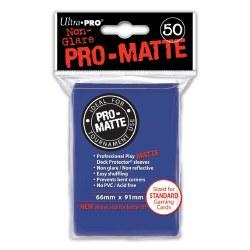 DP: PRO Matte BU (50)