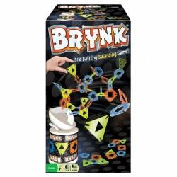 Brynk