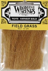 Field Grass Harvest Gold .28 oz