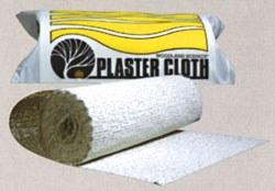 Plaster Cloth 8 X 10' Roll