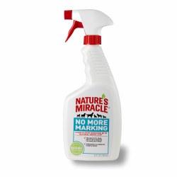 No More Marking Pet Stain & Odor Remover Sprayer 24oz