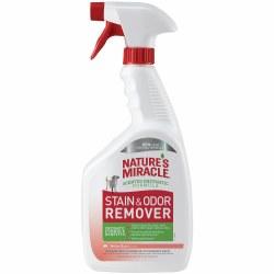 Melon Burst Dog Stain & Odor Remover Sprayer 32oz