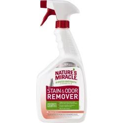 Melon Burst Cat Stain & Odor Remover Spray 32oz