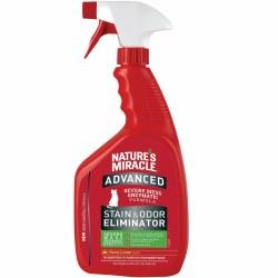 Sunny Lemon Advanced Cat Stain & Odor Removed Sprayer 32oz