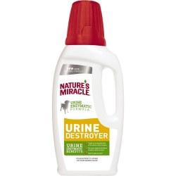 Dog Urine Destroyer Refill 32oz
