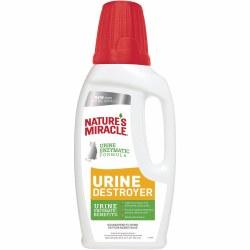 Cat Urine Destroyer Refill 32oz