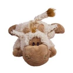 Cozie Tupper Dog Toy Medium