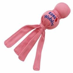 Puppy Wubba Dog Toy