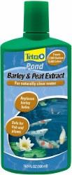 Barley & Peat Extract 16.9oz