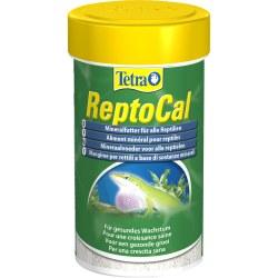 ReptoCal Calcium & Vitamin D3 Supplement 2.12oz
