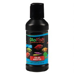 GloFish Color Booster 4oz
