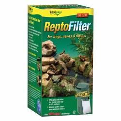 ReptoFilter Habitat Filter 20gal