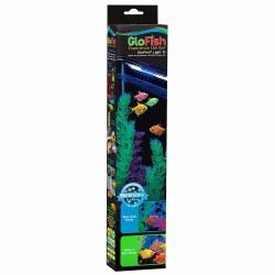 GloFish LED Light Blue/White 10gal