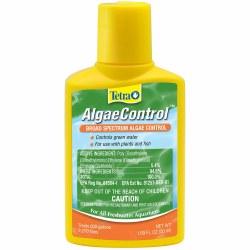 Algae Control Water Treatment 1.69oz