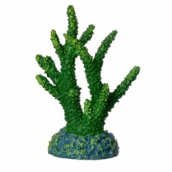 GloFish Staghorn Coral Ornament