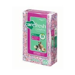 Complete Confetti Paper Bedding 10L