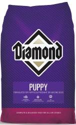 Puppy Formula Dry Dog Food 40lb