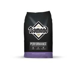 Performance Formula Dry Dog Food 40lb