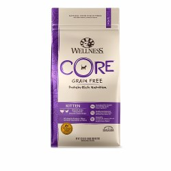 Core Kitten Formula Dry Cat Food 5lb