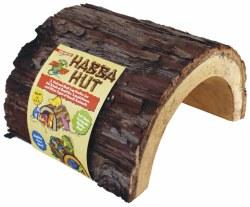 Habba Hut Reptile Shelter X-Large