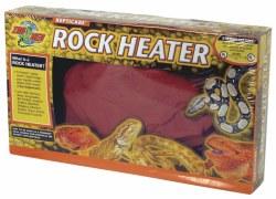 ReptiCare Rock Heater Standard