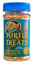 Turtle Treats .35oz