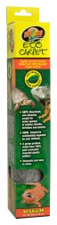 Eco Carpet Recycled Reptile Terrarium Liner 40gal